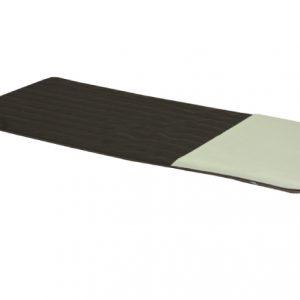 แผ่นรองนอนเพื่อสุขภาพ B-Balance Pad ยกปลายขาขึ้นเล็กน้อย