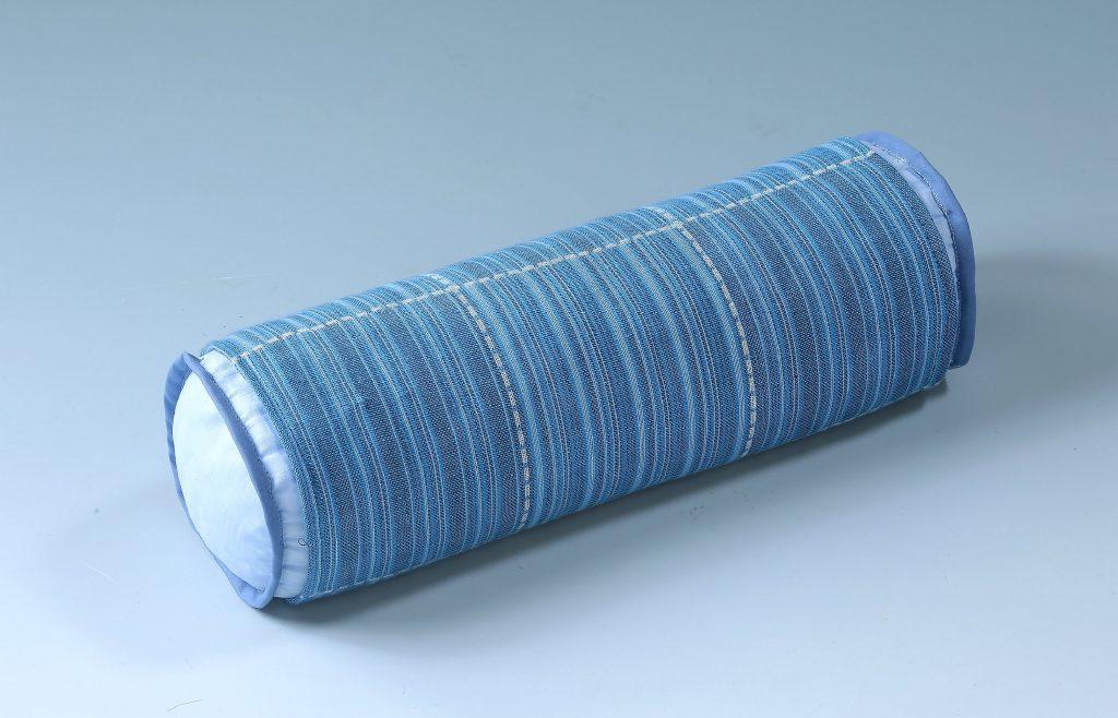 หมอนอเนกประสงค์ Mikawa multi pillow ทรงกลมยาว