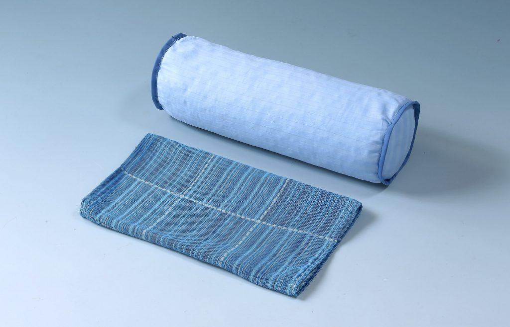 Mikawa multi pillow สามารถถอดปลอกหมอนซักได้