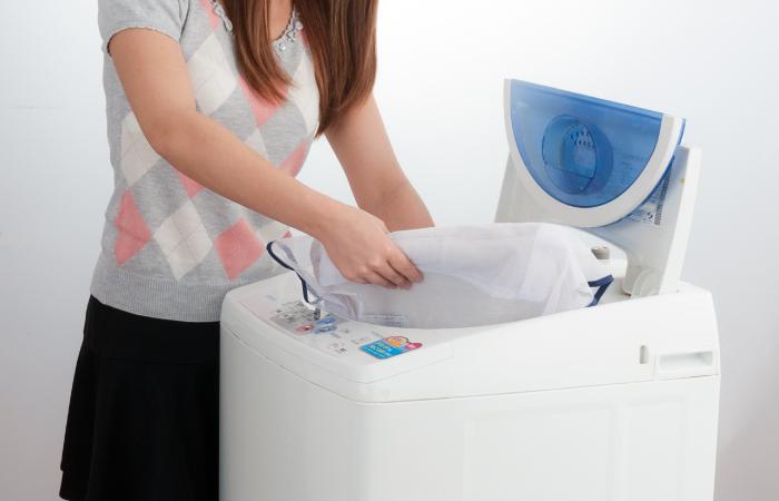แผ่น Moisture Conditioning Mat สามารถซักเครื่องซักผ้าได้