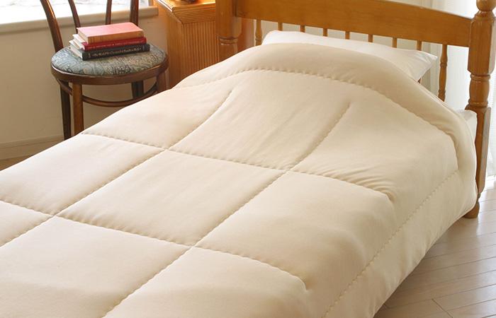 ผ้าห่มขนอูฐ camel futon