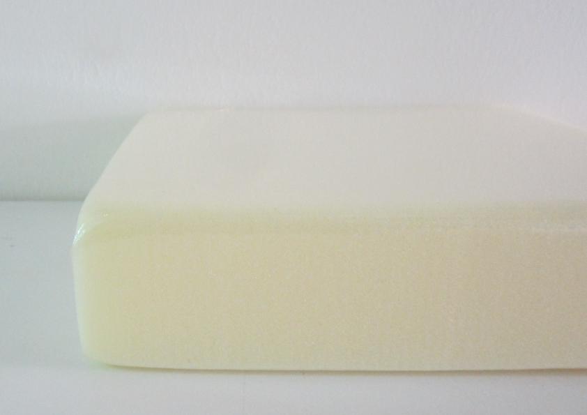 Polyurethane ที่ใช้ผลิตที่นอน Kenko mattress รุ่น flat