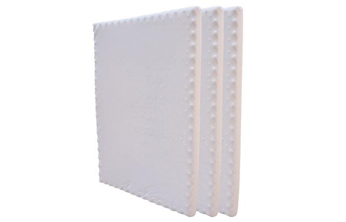 ไส้ที่นอน Kenko mattress 3 แผ่น