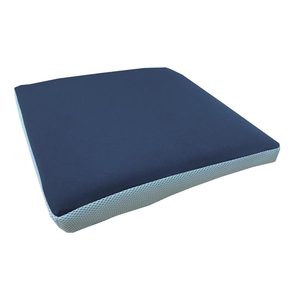 เบาะรองนั่ง B-Balance new seat cushion