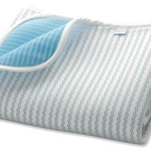 แผ่นรองนอนเย็น เพื่อสุขภาพ Salaf cool pad