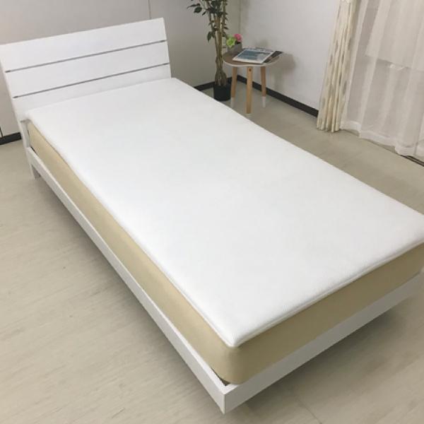 ของสมานาคุณ ที่นอน Fine air futon