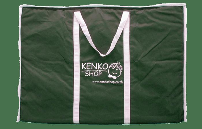 ถุงใส่ที่นอน Teiraku