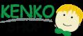 kenko shop เครื่องนอนเพื่อสุขภาพ จากญี่ปุ่น